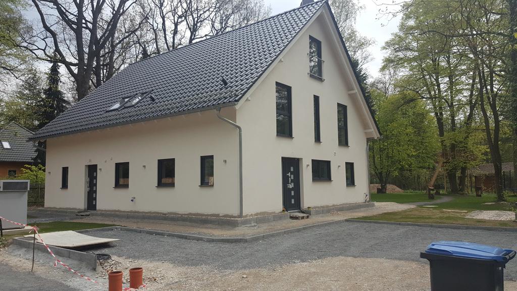 2017 - ZFH Brandis OT Waldsteinberg