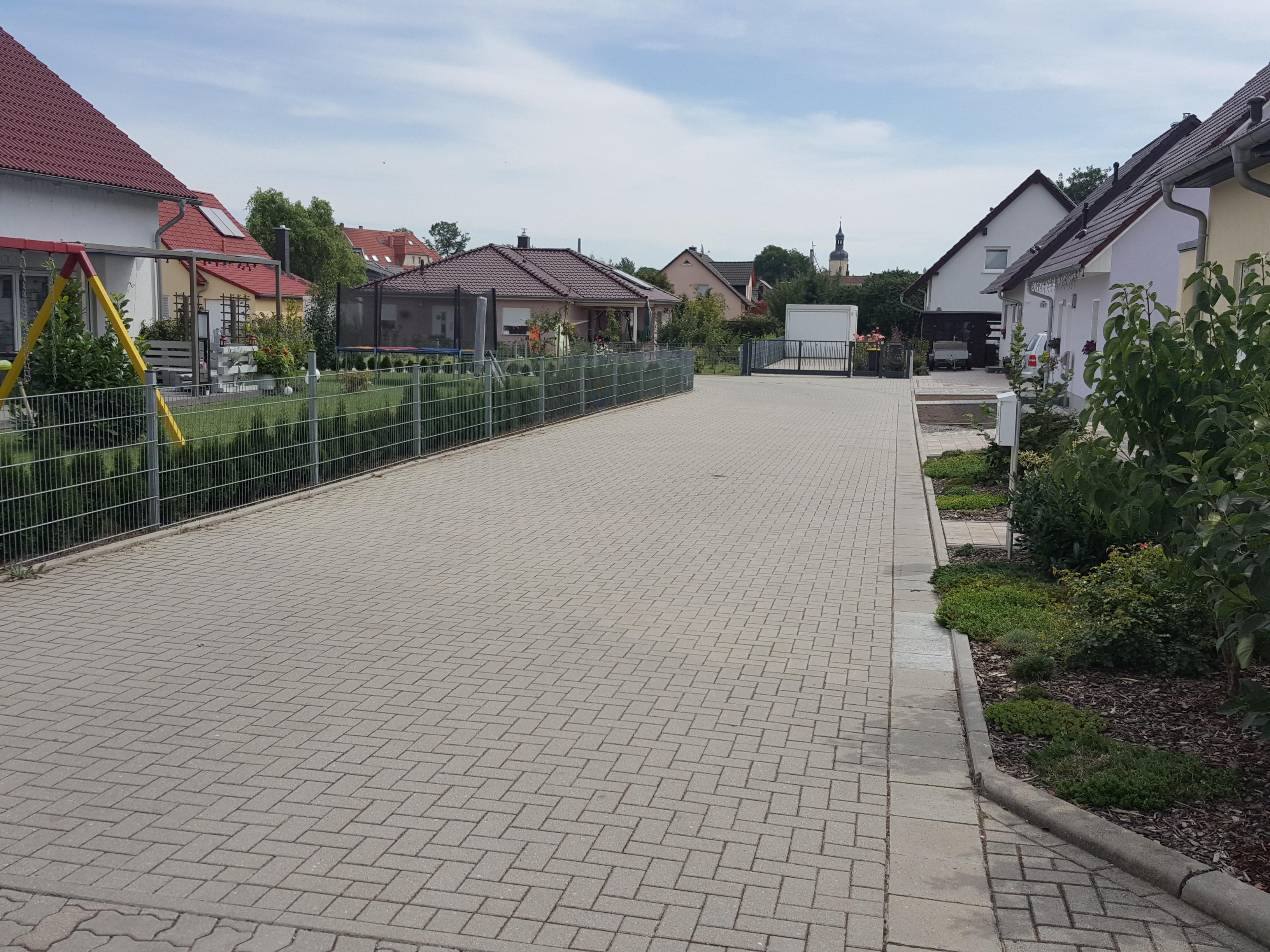 2017 - Anliegerstrasse-Liebertwolkwitz